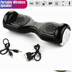 outdoorspeaker, stereospeaker, Fashion, Wireless Speakers