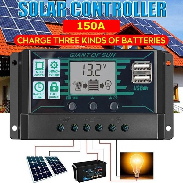 solarsystem, usb, charger, solarpanelcontroller