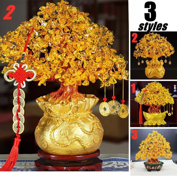 treeornament, decoration, Decor, moneytree