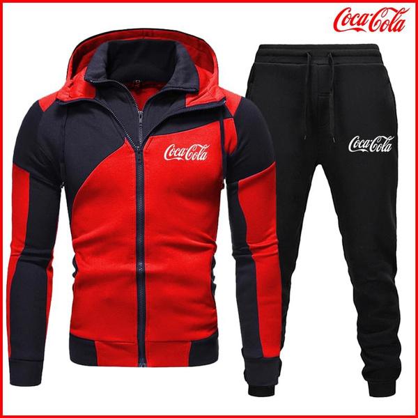 Fashion, pants, Coat, track suit