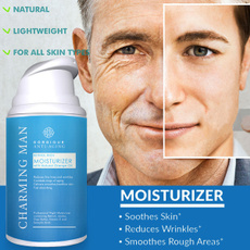 skincare for men, retinol, firming, Anti-Aging Products