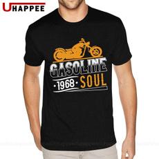 summercasualunisex, Shorts, Cotton, #fashion #tshirt