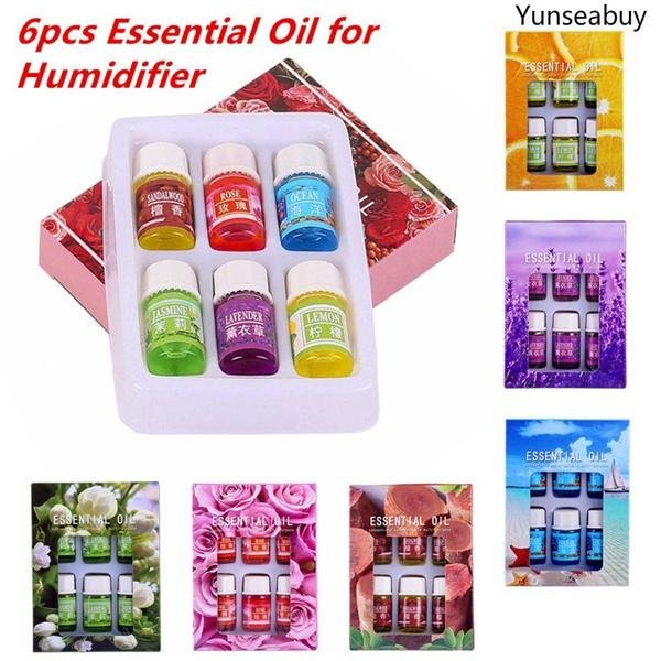 aromatherapyoil, water, homeessential, healthylife