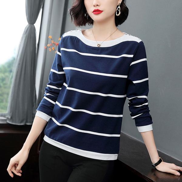 crewneck sweater, Fashion, Shirt, Sleeve
