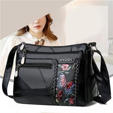 women bags, Mini, Fashion, Ladies Fashion