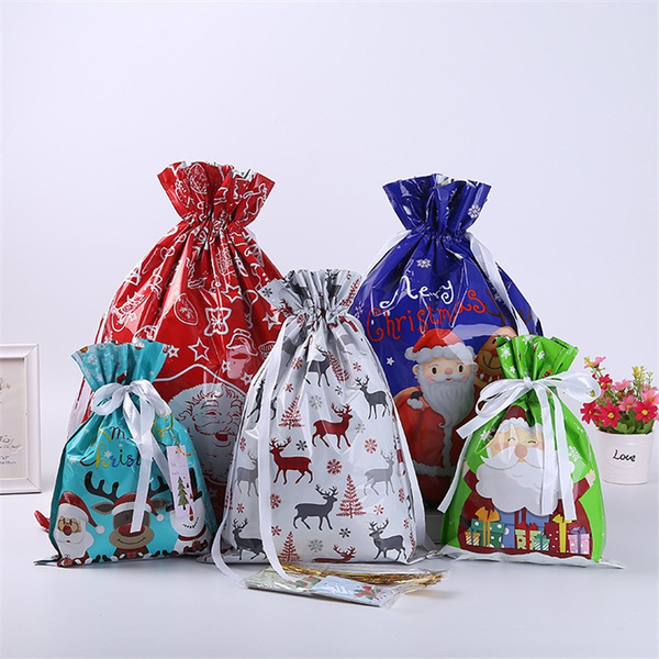 party, Christmas, Gifts, merrychristma