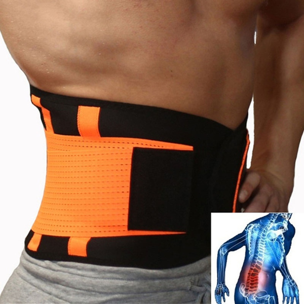 Fashion Accessory, Fashion, lumbarbraceforbackpain, Waist