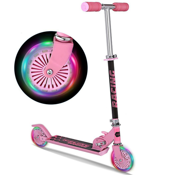 scooterforgirl, Sports & Outdoors, Scooter, kids