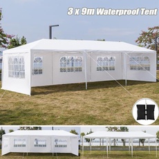 weddingtent, Outdoor, outdoortent, camping