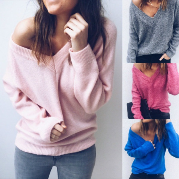 woolen, Fashion, hotstyle, woolknitting