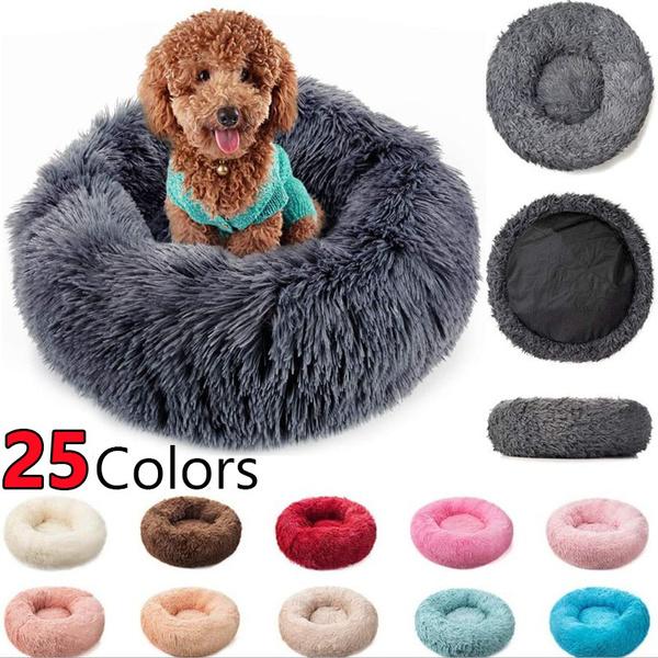 camaparacachorro, Pet Bed, Cat Bed, Pets