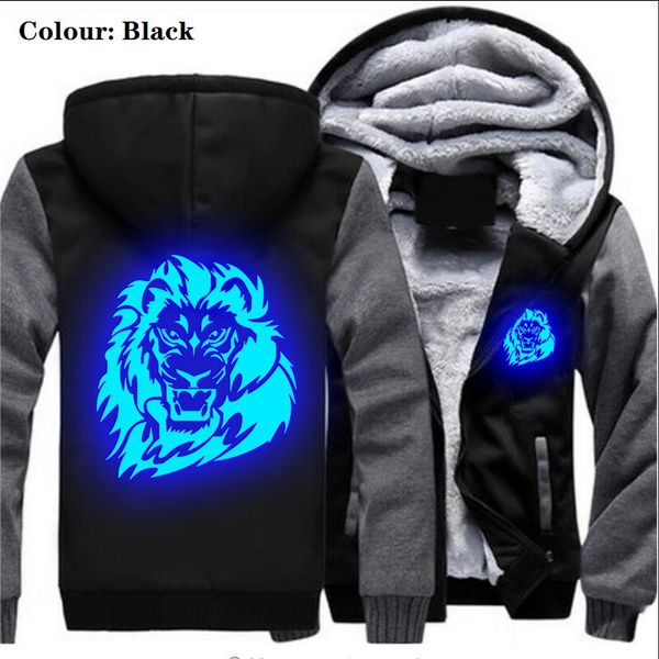 Head, Fashion, Outdoor Sports, Cosplay Costume
