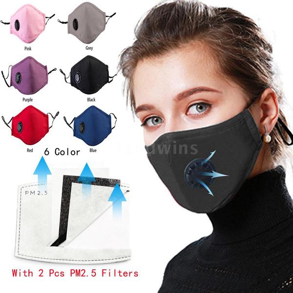 pm25mask, blackmask, Cover, breathingmask