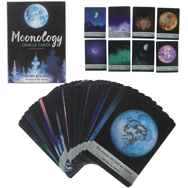 mysteriou, card game, homepartygame, tarotgameforwomen