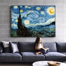 Decor, Wall Art, Home Decor, Posters