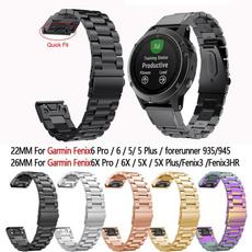 garminfenix6xband, garminfenix5xwatch, garminfenixwatchband, garminfenix5