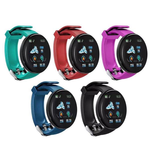 smartwatche, Sport, Bracelet, Jewelry
