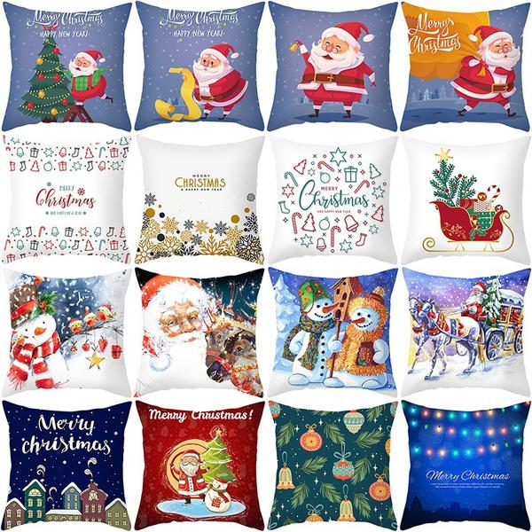 case, decoration, Christmas, Office