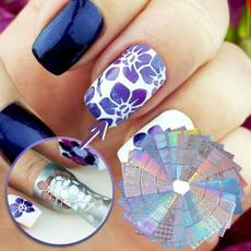 art, artdesigntipsfalsenail, stencilnailstickerguide, Stickers