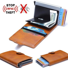 cardpackage, slim, slim wallet, leather wallet