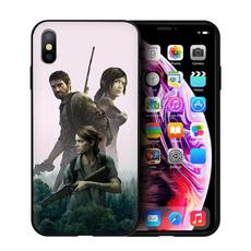case, iphone, Samsung, thelastofushuaweimate2030case