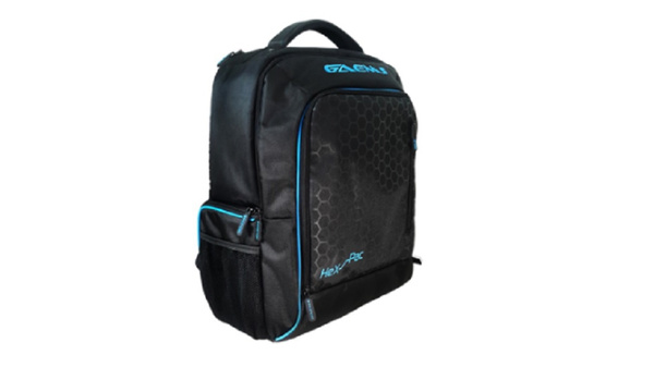 Video Games, Console, casesskin, Backpacks