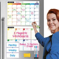 Office Products, presentationboard, officeampschoolsupplie, messageboardssign