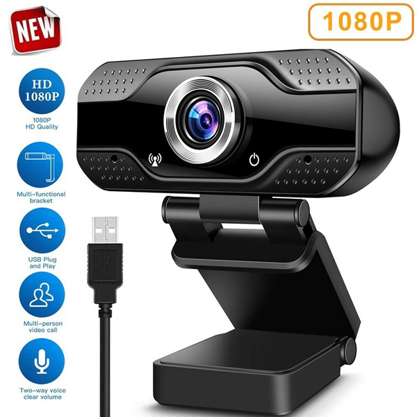 Mini, Webcams, usbcamera, webcam1080p60fp