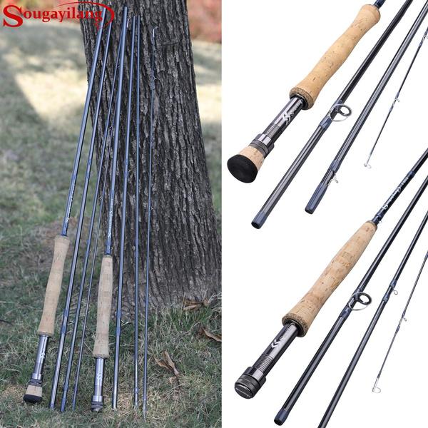 fishingrodreel, fishingrod, Metal, spinningfishingrod