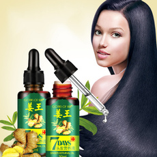 hairbeauty, Beauty, hairconditioner, hair