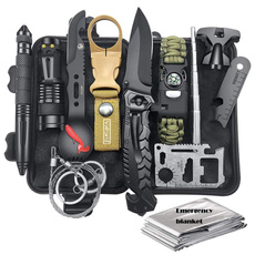 Exterior, Hiking, camping, survivalgear