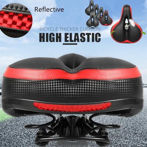 bikesaddle, bicyclecushion, seatsaddle, Sports & Outdoors