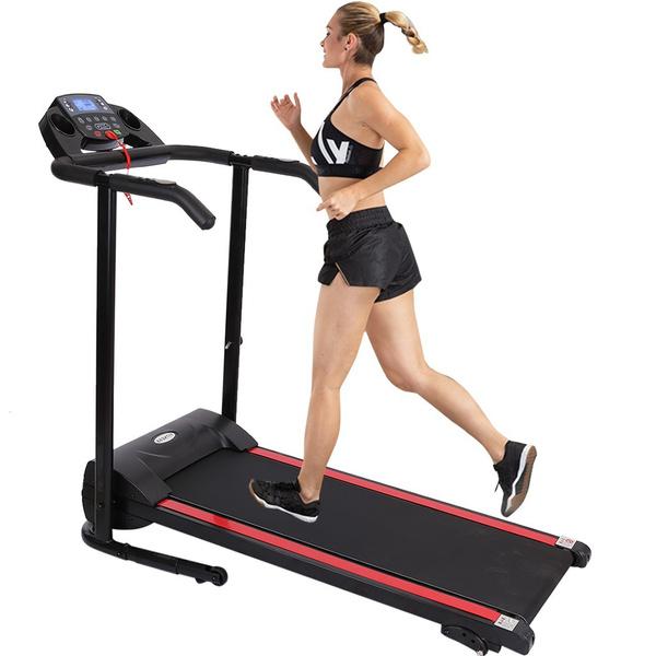 treadmillmachine, foldingtreadmill, treadmillsexerciseequipment, Running