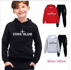 Outdoor, hooded, Long Sleeve, children's clothing