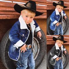 Baby, Fleece, Fashion, babyboyscoat