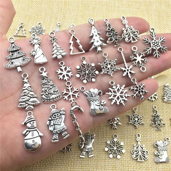Antique, diyjewelry, Jewelry Findings, Jewelry