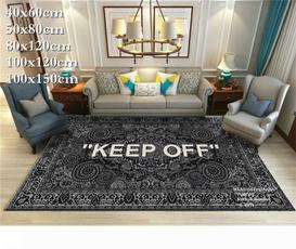 kids, Home & Kitchen, tablemat, bedroomcarpet