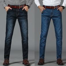 men's jeans, trousers, straightjean, jeansformen