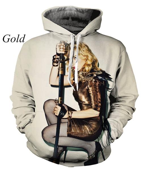 Funny, Fashion, sweatsshirt, Fashion Hoodies