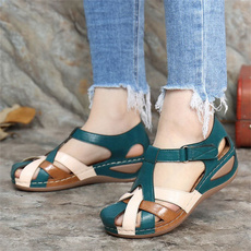 beach shoes, Fashion, Outdoor, Waterproof