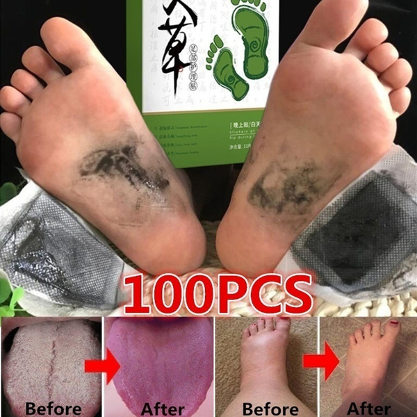 slimweightpatche, footswelling, Fashion, improvesleepproduct