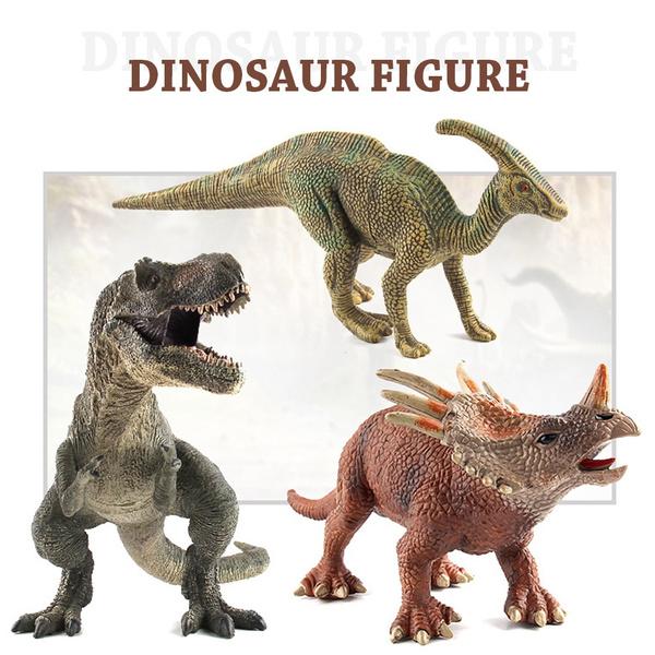toyforkid, Toy, dinosaurfigure, dinosaurcollectionfigure