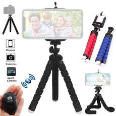 Fashion, Remote, Mobile, Photography