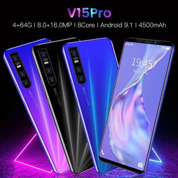 4GB, Smartphones, Mobile Phones, Mobile
