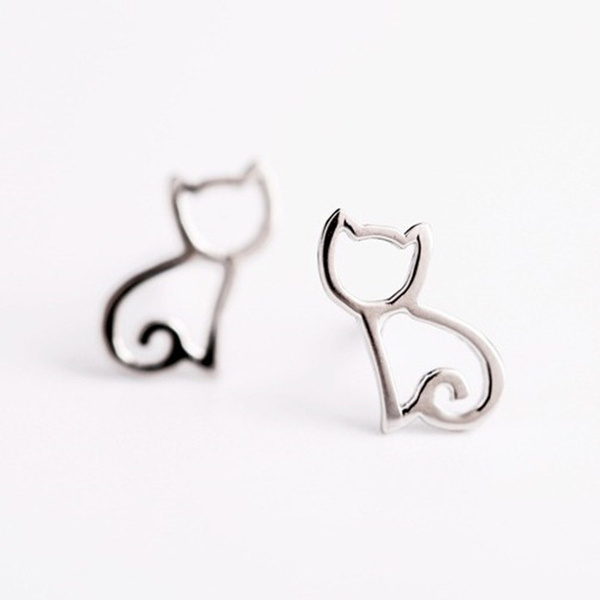 Sterling, cute, lovely, sterling silver