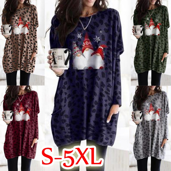 autumnhoodie, Plus Size, xmascustome, Sleeve