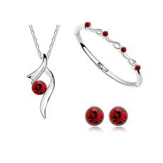 butterfly, Fashion, gemstonenecklace, Jewelry