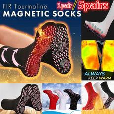 massagesock, selfheatingsock, Socks, antifatigue