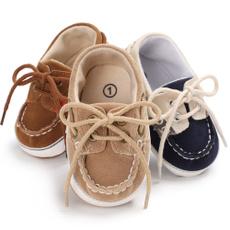 softshoe, Baby Girl, babycribshoe, Baby Shoes