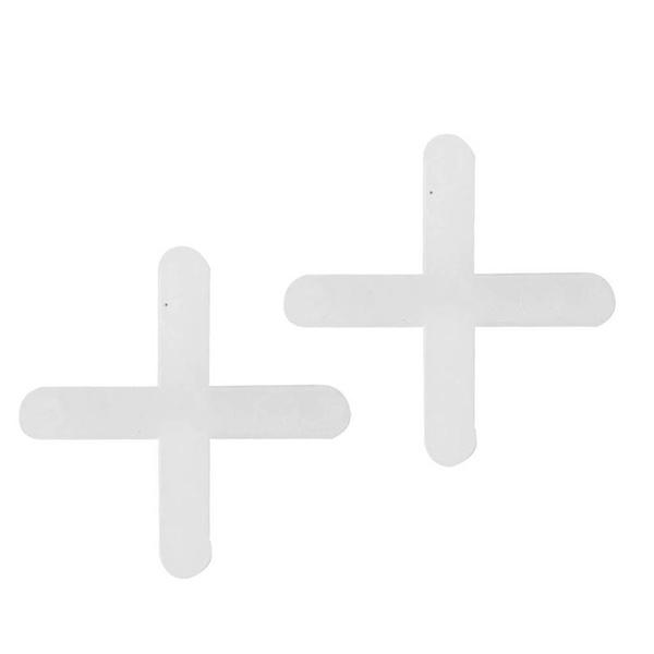 ceramictilertool, Plastic, tilespacer, tilersplumber